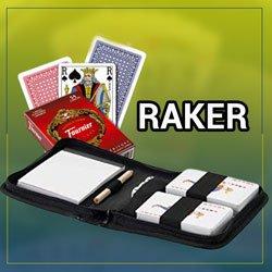 Raker